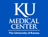 University of Kansas Medical Center Archives